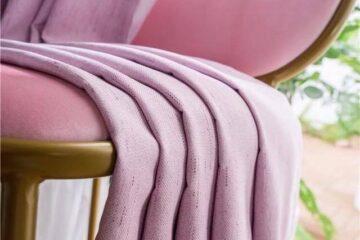 Tư Vấn Chọn Màu Rèm Vải Và Thiết Kế Rèm Cửa Theo Xu Hướng Nội Thất 2019